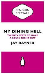 My Dining Hell (Penguin ShortsSpecials)