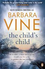 Child's Child af Barbara Vine