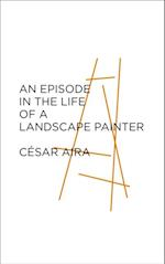 Episode in the Life of a Landscape Painter