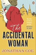 The Accidental Woman af Jonathan Coe