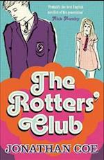 The Rotters' Club af Jonathan Coe