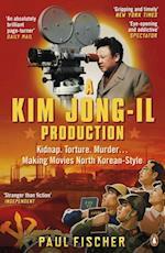 Kim Jong-Il Production af Paul Fischer
