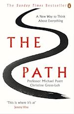 The Path, TheThe Good Life, af Michael Puett