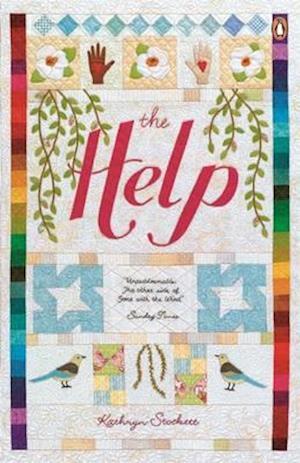 Bog paperback The Help af Kathryn Stockett