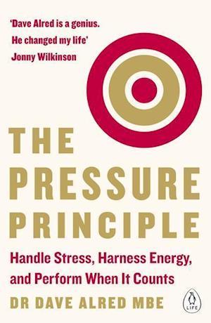 The Pressure Principle