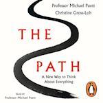 Path af Michael Puett