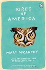 Birds of America (Penguin Women Writers)