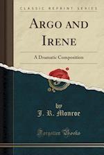 Argo and Irene af J. R. Monroe