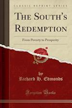The South's Redemption