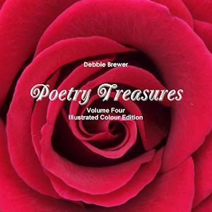Poetry Treasures - Volume Four