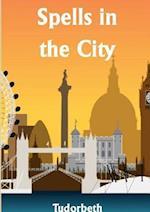 Spells in the City