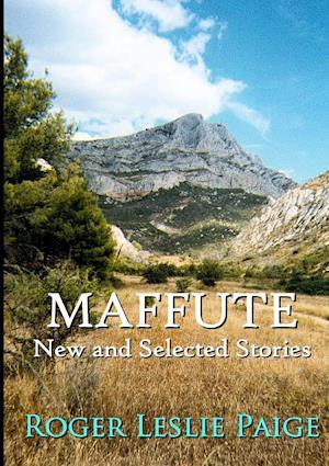 Maffute
