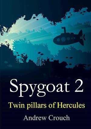 Spygoat 2