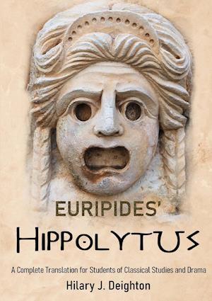 Euripides? Hippolytus