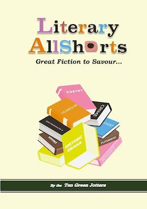 Literary AllShorts