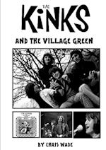 The Kinks and the Village Green