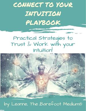 Connect to Your Intuition Playbook