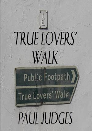 True Lovers' Walk