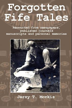 Forgotten Fife Tales