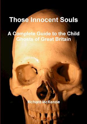 Those Innocent Souls