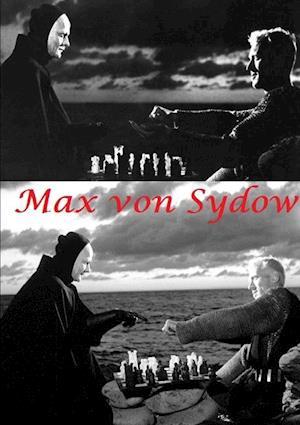 Max von Sydow