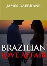 Brazilian Love Affair