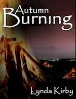 Autumn Burning