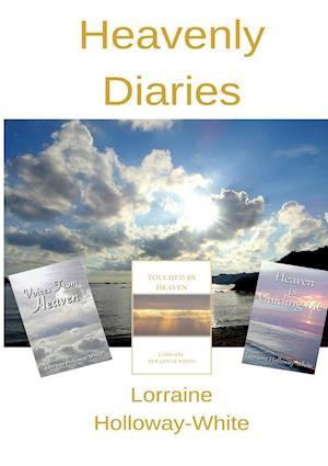 Heavenly Diaries