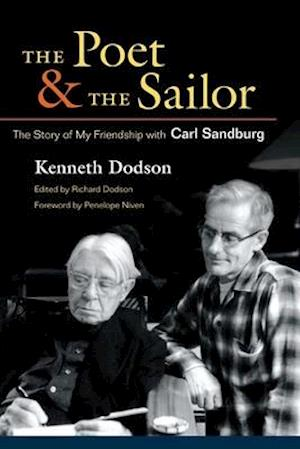 The Poet and the Sailor