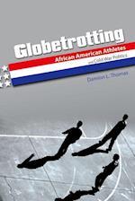 Globetrotting af Damion L. Thomas