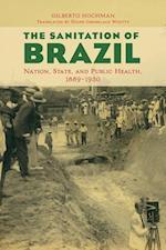 The Sanitation of Brazil (Lemann Institute for Brazilian Studies)