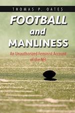 Football and Manliness (Feminist Media Studies)