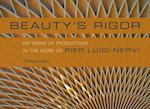 Beauty's Rigor