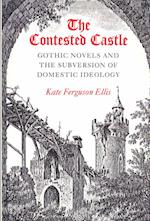 CONTESTED CASTLE