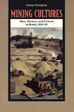 Mining Cultures
