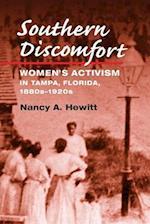 Southern Discomfort af Nancy Hewitt