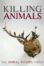 KILLING ANIMALS