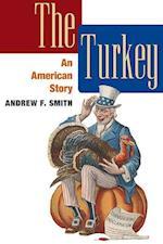 The Turkey (The Food Series)