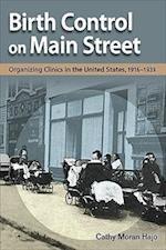 Birth Control on Main Street