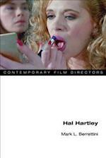 Hal Hartley (Contemporary Film Directors)