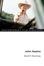 John Sayles (Contemporary Film Directors)