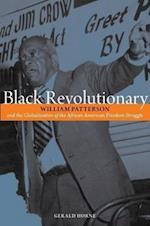 Black Revolutionary
