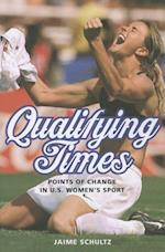 Qualifying Times (Sport and Society)