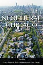 Neoliberal Chicago