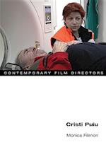 Cristi Puiu (Contemporary Film Directors)