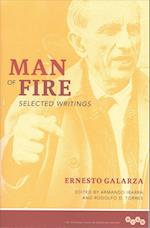 Man of Fire (Working Class in American History Paperback)