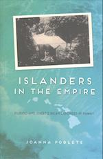 Islanders in the Empire (The Asian American Experience)