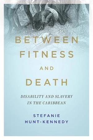 Between Fitness and Death