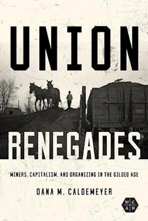 Union Renegades