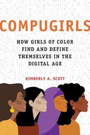 Compugirls